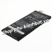 Pin-LG-Optimus-GK-F220K-F220L-BL-T6-Chinh-Hang