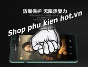 Mieng-dan-kinh-cuong-luc-cho-Sony-Xperia-C4-hieu-Glass