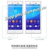 Mieng-dan-kinh-cuong-luc-day-025-Sony-Xperia-M4-Aqua-hieu-Glass