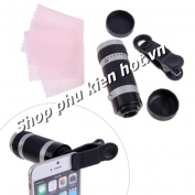 Bo-ong-kinh-4-in-1-ZOOM-8X-cho-Smartphone
