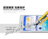 Miếng dán kính cường lực dầy 0.25 OPPO Neo 5 hiệu Glass