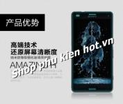 Mieng-dan-kinh-cuong-luc-2-mat-Sony-Xperia-Z3-Compact-hieu-Glass
