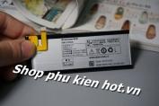 Pin-lenovo-BL215-cho-may-Lenovo-Vibe-X-S960-S968T