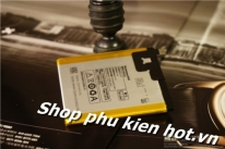 Pin lenovo BL220 cho máy Lenovo S850