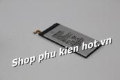 Pin Samsung Galaxy A5 chính hãng