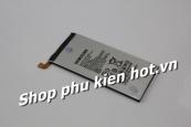 Pin Samsung Galaxy A7 chính hãng