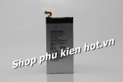 Pin Samsung Galaxy E7 chính hãng