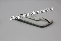 Mạch kết nối nhận sạc không dây cho điện thoại chân micro usb
