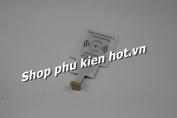 Mach-ket-noi-nhan-sac-khong-day-cho-dien-thoai-iPhone-56iPad