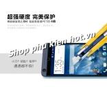 Miếng dán kính cường lực cho HTC Desire 626 hiệu Glass