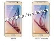 Mieng-dan-kinh-cuong-luc-phu-kin-man-hinh-Samsung-Galaxy-S6-hieu-Nillkin
