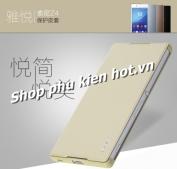 Bao-da-cao-cap-cho-Sony-Xperia-Z4-hieu-Rock-Excel