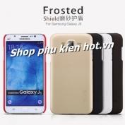 Op-lung-Nillkin-nhua-cung-san-cho-Samsung-Galaxy-J5