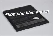 Pin-Lenovo-BL219-cho-Lenovo-A768T-A850-A880-A889-A890E-A916-S810T-S856-