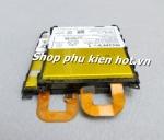 Pin Sony Xperia Z1 L39h chính hãng