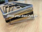 Op-vien-nhom-chem-canh-cho-Sony-Xperia-C4