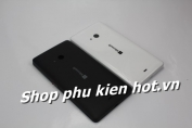 Vo-nap-lung-nap-day-pin-Microsoft-Lumia-540-chinh-hang