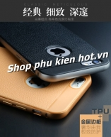 Op-vien-lung-silicone-cho-iPhone-6-hieu-Baseus