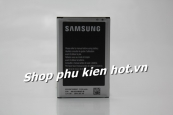 Pin Samsung Galaxy Note 3 Neo N750