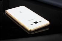 Ốp viền nhôm chém cạnh cho Samsung Galaxy J5