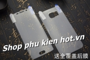 Mieng-dan-chiu-luc-deo-phu-kin-man-hinh-Samsung-S6-Edge-hieu-Glass