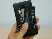 Pin-BYD-BN-01-dung-cho-Nokia-X-RM-980-chinh-hang