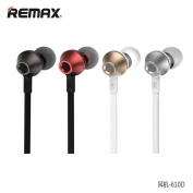 Tai-nghe-Remax-RM-610D-HEADPHONE-Music-chinh-hang
