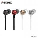 Tai nghe Remax RM-610D HEADPHONE Music chính hãng