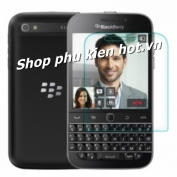 Mieng-dan-kinh-cuong-luc-day-025mm-Blackberry-Q10-hieu-Glass