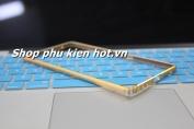 Op-vien-nhom-chem-canh-cho-OPPO-R7