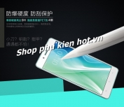 Mieng-dan-kinh-cuong-luc-cho-OPPO-Mirror-5-hieu-Glass
