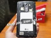 Pin-chinh-hang-LG-G4-BL-51YF