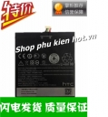 Pin HTC Desire 816 chính hãng