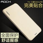 Bao-da-cao-cap-cho-Samsung-Galaxy-A8