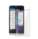 Miếng dán kính cường lực dầy 0.25mm Blackberry Z30 hiệu Glass