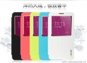 Bao-da-S-View-cho-Samsung-Galaxy-Note-3-hieu-Usams