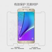 Mieng-dan-man-hinh-trong-suot-3-lop-cho-Samsung-Galaxy-Note-5