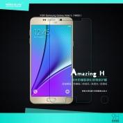 Mieng-dan-kinh-cuong-luc-chong-van-Samsung-Galaxy-Note-5-hieu-Nillkin