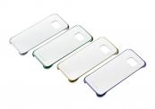 Ốp lưng Clear Cover chính hãng cho Samsung Galaxy S6