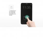 Bao-da-mat-silicone-cam-ung-cho-Samsung-Galaxy-Note-5-hieu-Rock