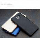 Bao da cao cấp cho Samsung Galaxy Note 5 hiêu Rock