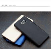 Bao-da-cao-cap-cho-Samsung-Galaxy-Note-5-hieu-Rock