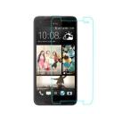 Miếng dán kính cường lực cho HTC Butterfly 2  hiệu Glass