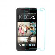 Mieng-dan-kinh-cuong-luc-cho-HTC-Butterfly-2-hieu-Glass