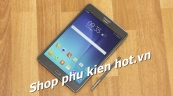 Miếng dán màn hình trong suốt 3 lớp cho Samsung Galaxy Tab S2 9.7