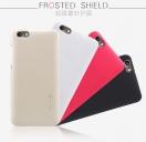 Ốp lưng Nillkin nhựa cứng sần cho Huawei Honor 4X