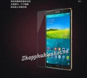 Mieng-dan-kinh-cuong-luc-cho-Samsung-Galaxy-Tab-S2-97