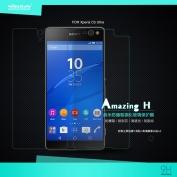 Mieng-dan-kinh-cuong-luc-chong-van-Sony-Xperia-C5-Ultra-hieu-Nillkin