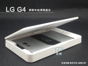Bo-Dock-sac-LG-G4-kem-pin-BL-51YF-chinh-hang