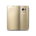 Bao da Samsung Galaxy Note 5 Clear View Cover chính hãng